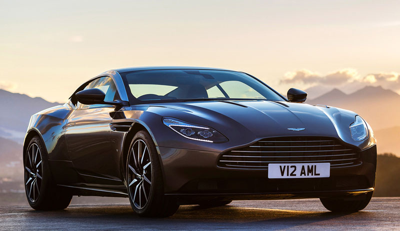 AstonMartinDB11-GT-2016-1