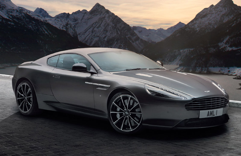 AstonMartinDB9-GT-2016-1