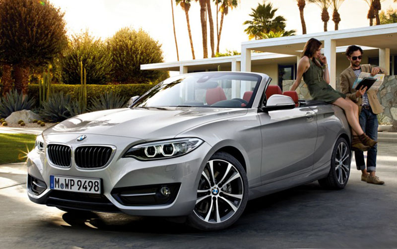 BMW-serie2-Convertible-2016-1