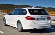BMW-serie3-Touring-2016-2