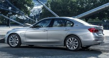 BMW-serie3-eDrive-2016-2