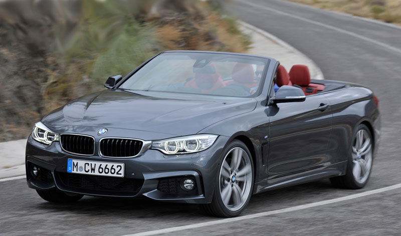 BMW-serie4-Convertible-2016-1