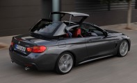 BMW-serie4-Convertible-2016-2