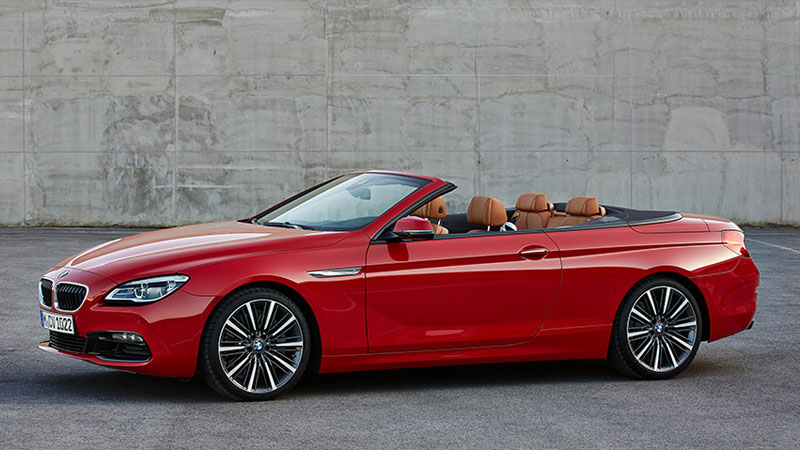 BMW-serie6-Convertible-2016-1
