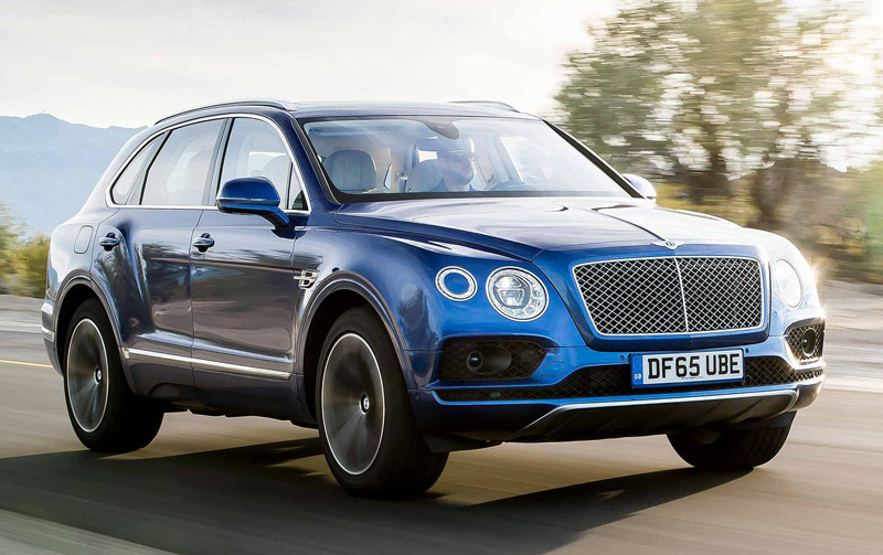 Bentley-Bentayga-2016-1