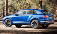Bentley-Bentayga-2016-2