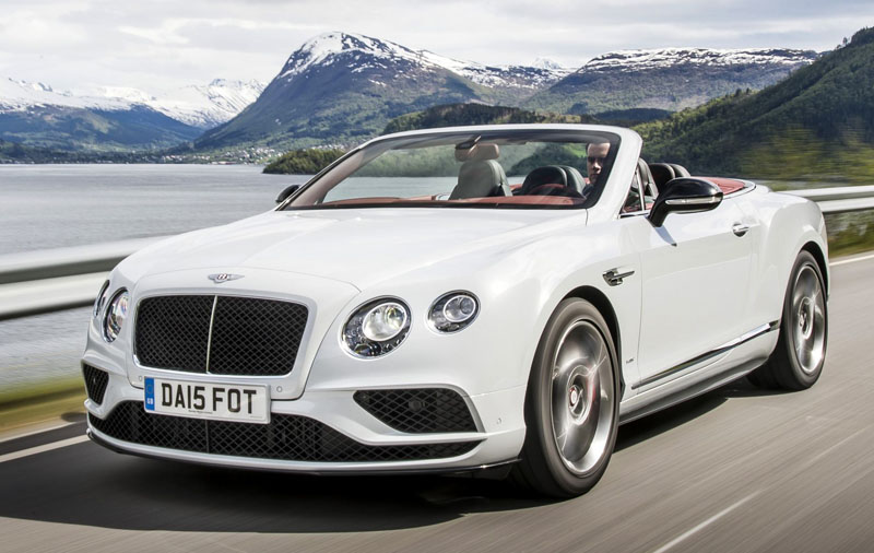 Bentley-Continental-GT-Convertible-2016-1