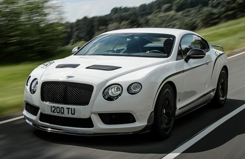 Bentley-Continental-GT3-R-2016-1