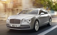 Bentley-Flying-Spur-V8-2016-1