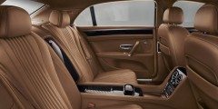 Bentley-Flying-Spur-V8-2016-3