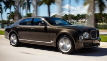 Bentley-Mulsanne-2016-1