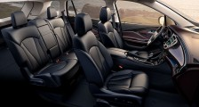 Buick-Envision-2016-4