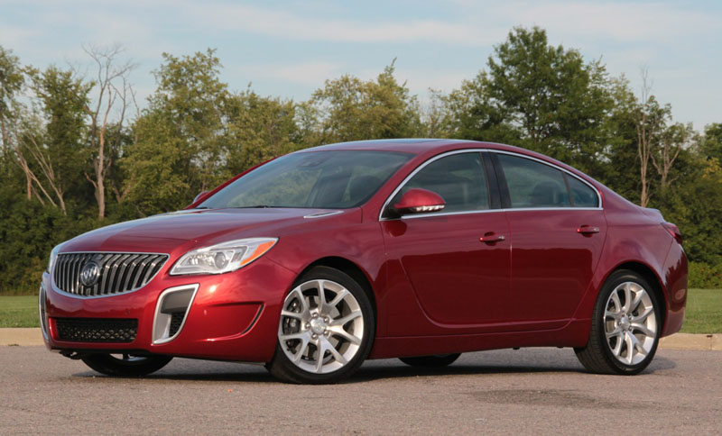 Buick-Regal-GS-Turbo-2016-1