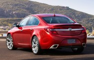 Buick-Regal-GS-Turbo-2016-2