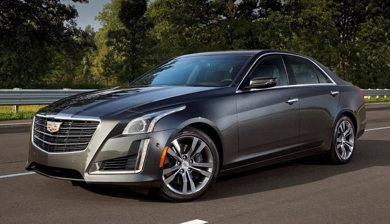 Cadillac-CTS-Berline-2016-1