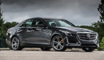 Cadillac-CTS-Berline-2016-2