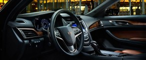 Cadillac-CTS-Berline-2016-4