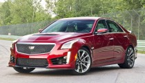 Cadillac-CTS-V-Berline-2016-1