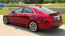 Cadillac-CTS-V-Berline-2016-2