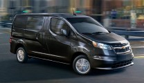 Chevrolet-CityExpress-2016-1