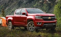 Chevrolet-Colorado-2016-1