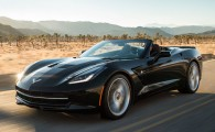 Chevrolet-Corvette-Convertible-2016-1