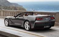 Chevrolet-Corvette-Convertible-2016-2