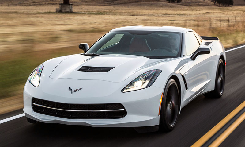 Chevrolet-Corvette-Stingray-2016-1