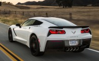 Chevrolet-Corvette-Stingray-2016-2