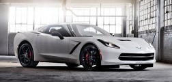 Chevrolet-Corvette-Stingray-2016-4