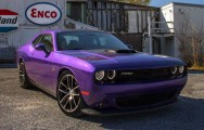 Dodge-Challenger-RT-2016-1