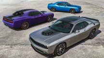 Dodge-Challenger-RT-2016-4