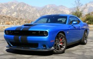 Dodge-Challenger-SRT-2016-1