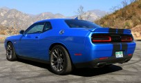Dodge-Challenger-SRT-2016-2