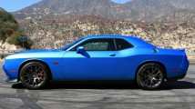 Dodge-Challenger-SRT-2016-4