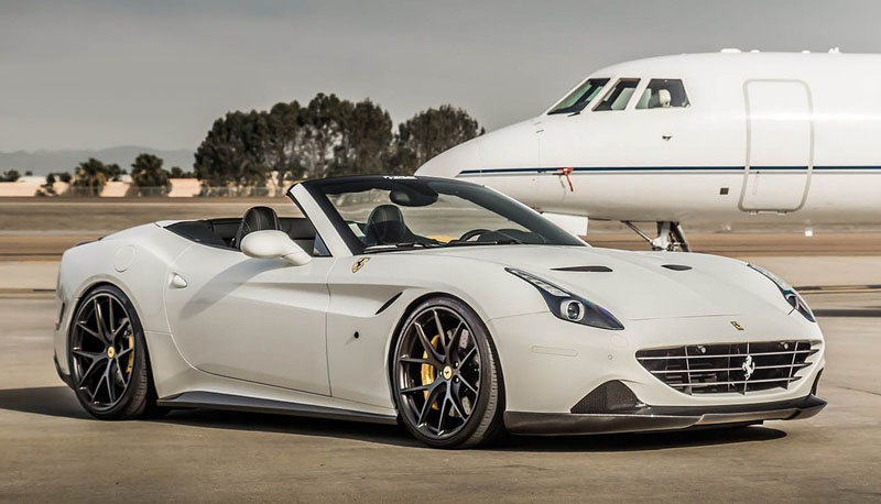 Ferrari-California-T-2016-1