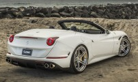 Ferrari-California-T-2016-2