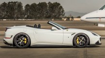 Ferrari-California-T-2016-4