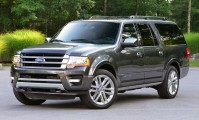 Ford-Expedition-2016-1