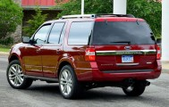 Ford-Expedition-2016-2