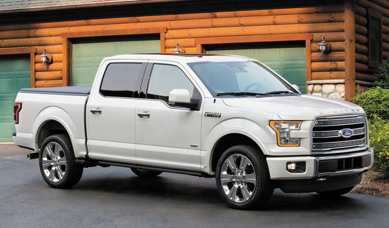 Ford-F-150-2016-1