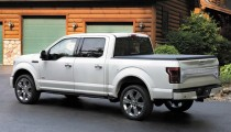 Ford-F-150-2016-2