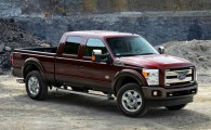 Ford-F-250-SuperDuty-2016-1