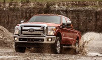 Ford-F-350-SuperDuty-2016-5