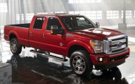 Ford-F-350-superDuty-2016-1
