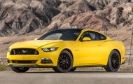 Ford-Mustang-GT-2016-1