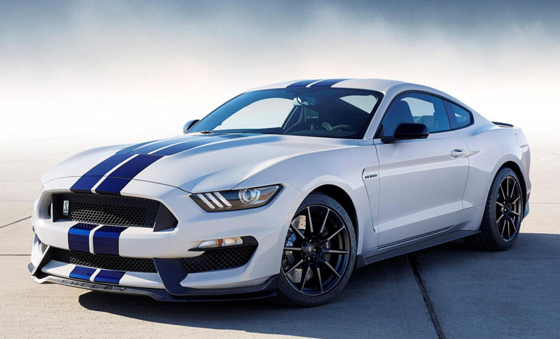 Ford-Mustang-GT350-2016-1
