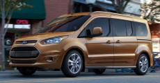 Ford-Transit-Connect-2016-1