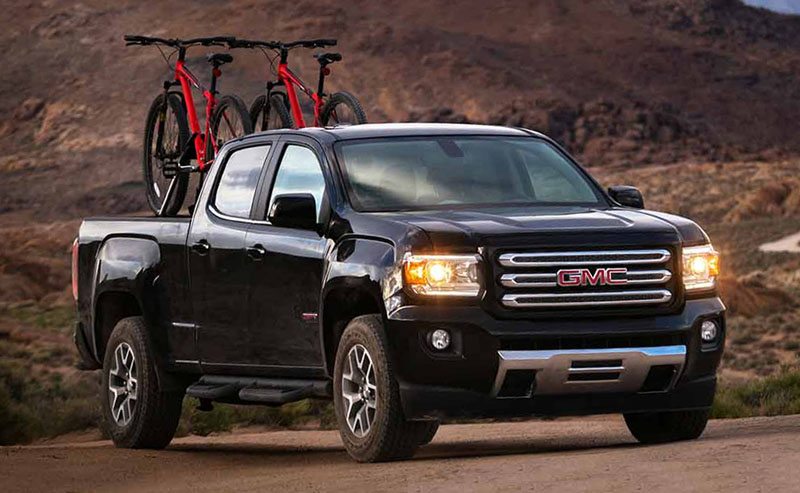 GMC-Canyon-2016-1