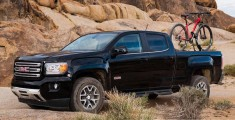 GMC-Canyon-2016-2